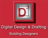 DigitalDesign