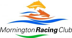 Mornington Racing Club Logo