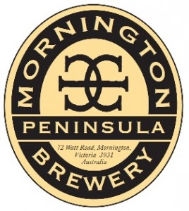 mornigntonBrewery