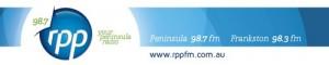 rpp logo master banner