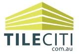 tileCity
