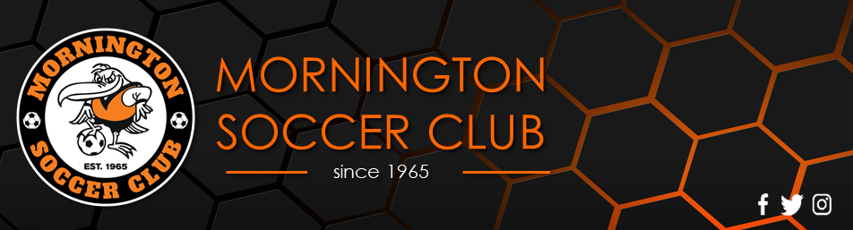 Mornington Soccer Club